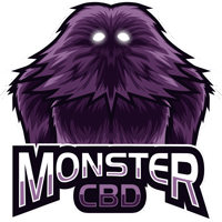 Monster CBD