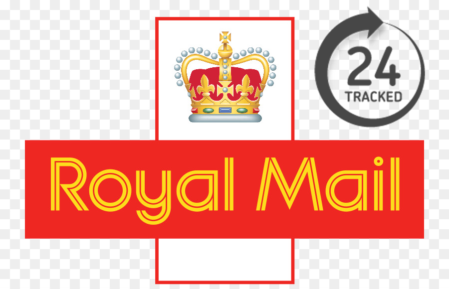Monster CBD Delivery Tracked Royal Mail Postage